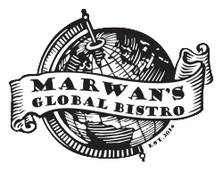 Marwan's Global Bistro